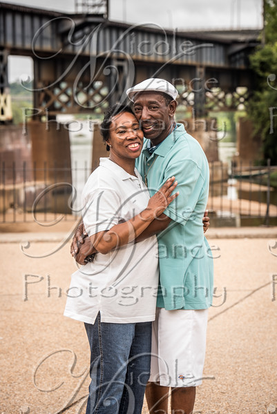 J&A-esession-123