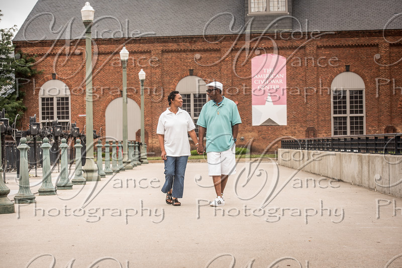J&A-esession-114