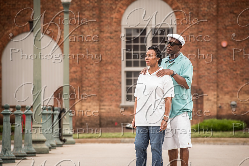 J&A-esession-110