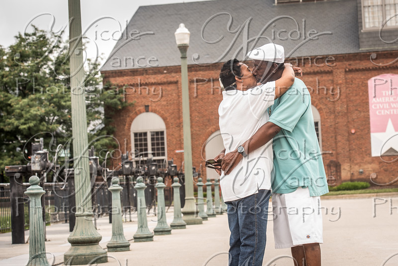 J&A-esession-119