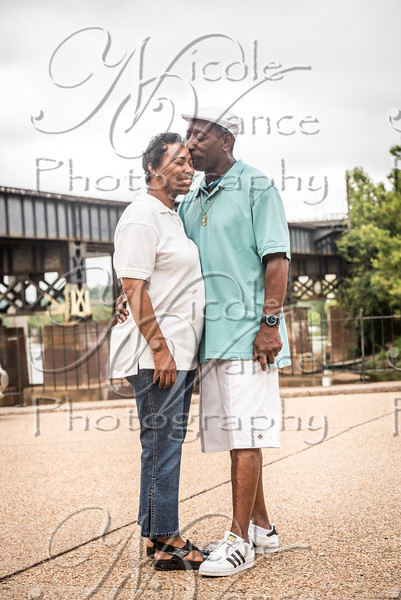 J&A-esession-121