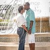 J&A-esession-219