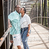 J&A-esession-203