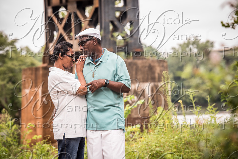 J&A-esession-106