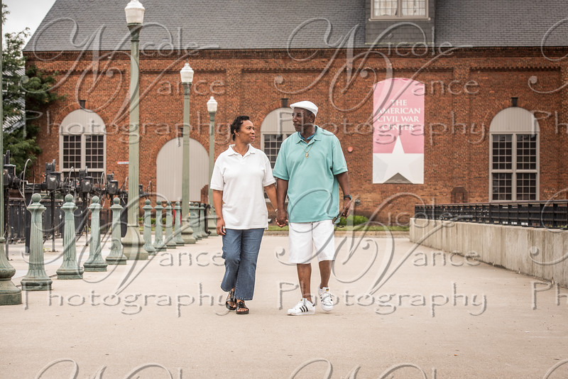 J&A-esession-115