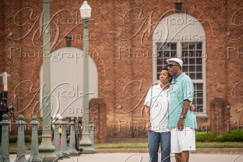 J&A-esession-109