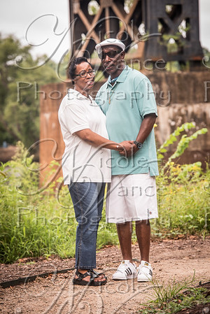J&A-esession-102