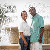 J&A-esession-216