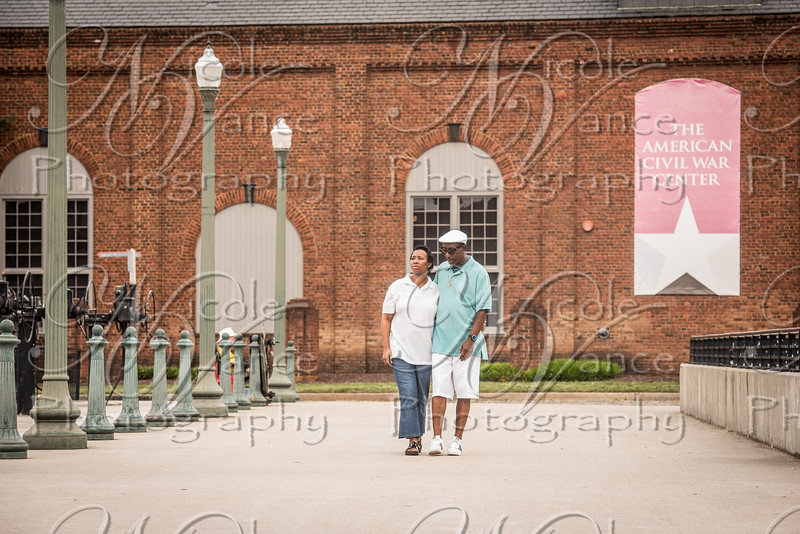 J&A-esession-108