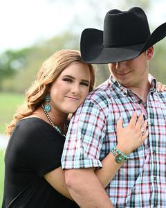 Johnna & Dustin-E-1003