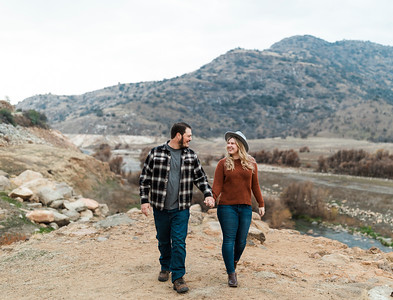 Alexandria Vail Photography Three Rivers Engagement 020