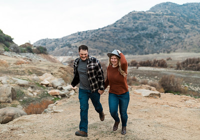Alexandria Vail Photography Three Rivers Engagement 024