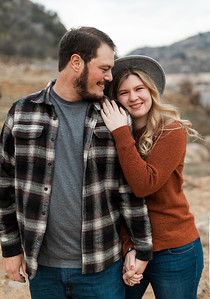 Alexandria Vail Photography Three Rivers Engagement 012