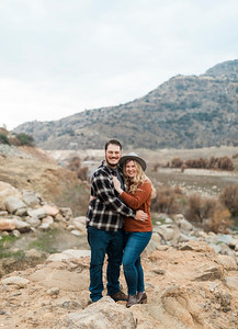 Alexandria Vail Photography Three Rivers Engagement 003