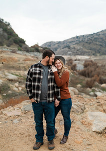 Alexandria Vail Photography Three Rivers Engagement 013