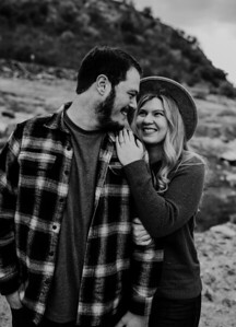 Alexandria Vail Photography Three Rivers Engagement 018