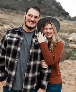 Alexandria Vail Photography Three Rivers Engagement 015