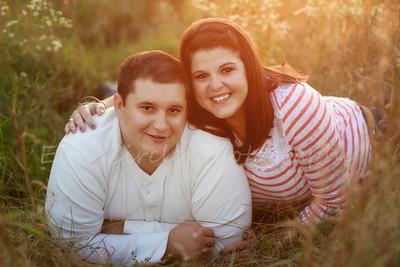Josh&Jessica
