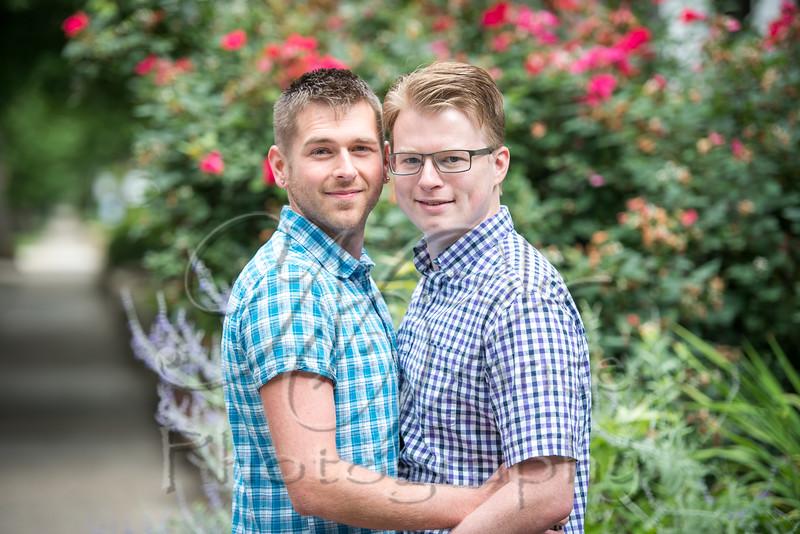 Joshua & Greg-123
