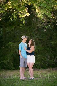 Julie & Daniel Final -4