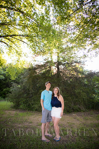 Julie & Daniel Final -8