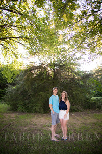 Julie & Daniel Final -6
