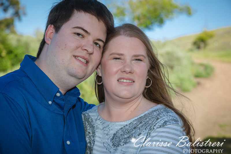 030919 Julie - Patrick Engagement-103