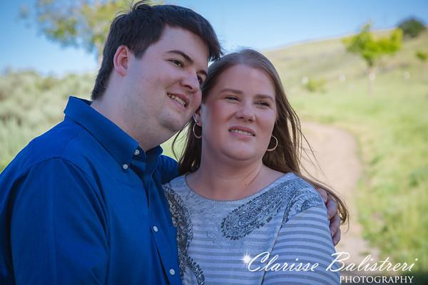 030919 Julie - Patrick Engagement-106