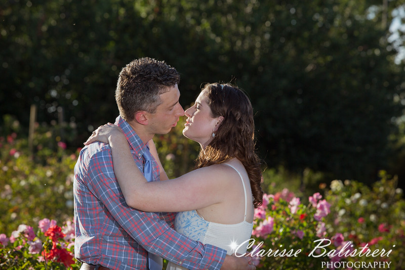 8-20-16 Julie-Sean Engagement-107