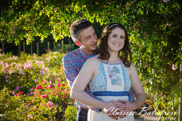 8-20-16 Julie-Sean Engagement-126