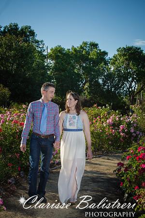8-20-16 Julie-Sean Engagement-105