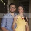Julien & Jena000