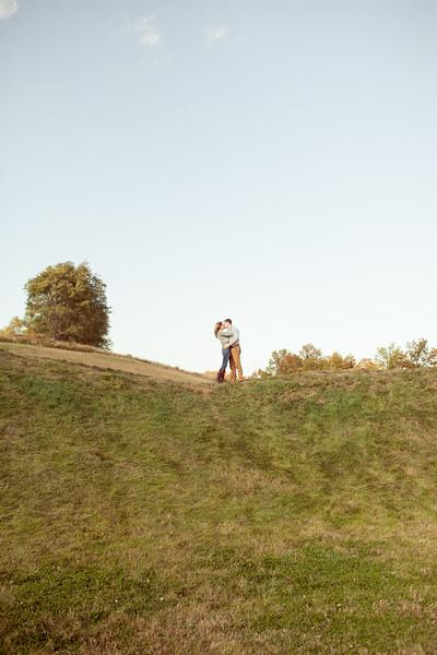 Juliet + Wade