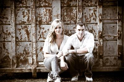 Kaleigh Brian Eng-20111012-33470