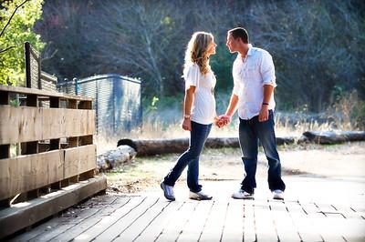 Kaleigh Brian Eng-20111012-33456-Edit
