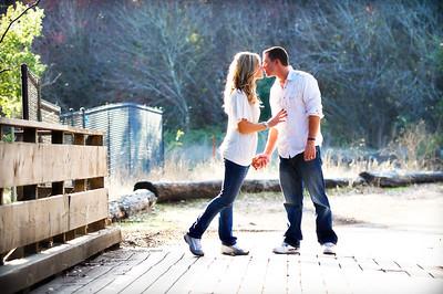 Kaleigh Brian Eng-20111012-33457-Edit