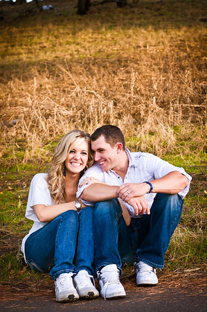 Kaleigh Brian Eng-20111012-2567