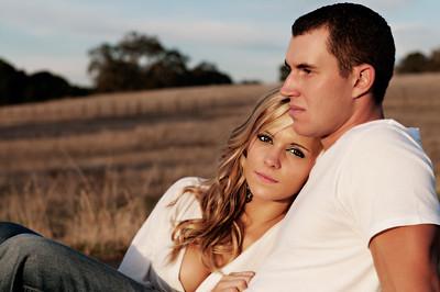 Kaleigh Brian Eng-20111012-2591-Edit-Edit