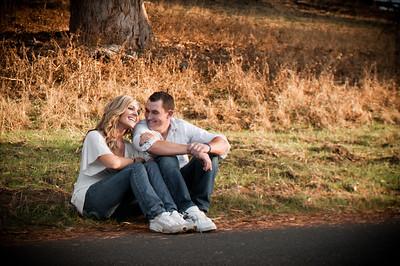 Kaleigh Brian Eng-20111012-2562-3