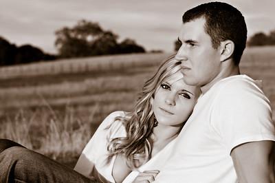 Kaleigh Brian Eng-20111012-2591-Edit-Edit-2