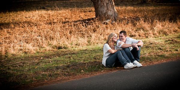 Kaleigh Brian Eng-20111012-2562-2