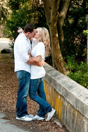Kaleigh Brian Eng-20111012-2550