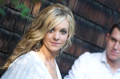 Kaleigh Brian Eng-20111012-33466