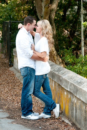 Kaleigh Brian Eng-20111012-2549