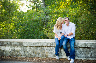 Kaleigh Brian Eng-20111012-33434