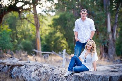 Kaleigh Brian Eng-20111012-33482
