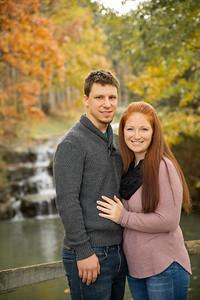 Karyssa & Nick Engagement-23