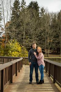 Karyssa & Nick Engagement-46