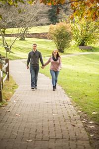 Karyssa & Nick Engagement-30