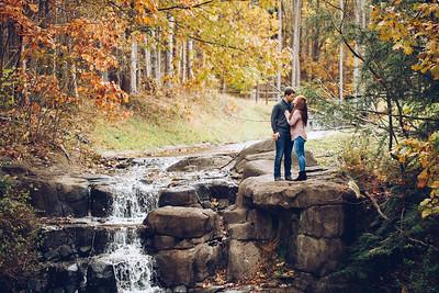 Karyssa & Nick Engagement-26
